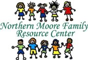 Northern Moore Resource Center